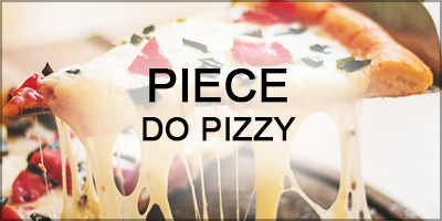 Piec do pizzy